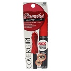 CoverGirl Plumpify BlastPro Mascara - # 800 Very Black