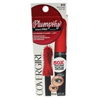 Covergirl Plumpify BlastPro Mascara - # 810 Black Brown