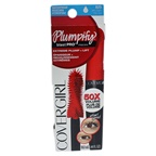 CoverGirl Plumpify BlastPro Waterproof Mascara - # 825 Very Black