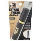 Covergirl Queen Collection False Lash Drama Mascara - # Q200 Very Black