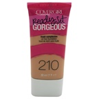 Covergirl Ready Set Gorgeous Foundation - # 210 Medium Beige