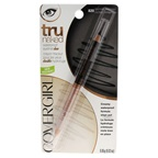 Covergirl Trunaked Waterproof Eyeliner Duo - # 820 Cashmere/Espresso