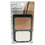 Covergirl Ultimate Finish Liquid Powder Makeup - # 405 Ivory