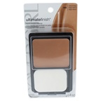 Covergirl Ultimate Finish Liquid Powder Makeup - # 440 Natural Beige