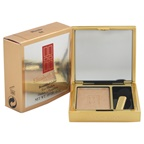 Elizabeth Arden Beautiful Color Eye Shadow - # 04 Blonde