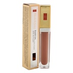 Elizabeth Arden Beautiful Color Luminous Lip Gloss - # 05 Latte
