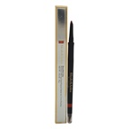 Elizabeth Arden Beautiful Color Precision Glide Lip Liner - # 01 Red Door Red