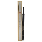 Elizabeth Arden Beautiful Color Precision Glide Eyeliner - # 02 Slate