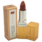 Elizabeth Arden Beautiful Color Moisturizing Lipstick - # 09 Mango Cream Lip Stick