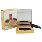 Elizabeth Arden Beautiful Color Radiance Blush - # 09 Sunblush
