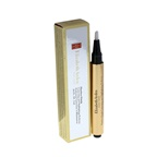 Elizabeth Arden Flawless Finish Correcting and Highlighting Perfector - # 01 Corrector
