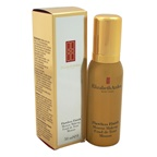 Elizabeth Arden Flawless Finish Mousse Makeup - # 02 Natural Foundation