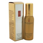 Elizabeth Arden Flawless Finish Mousse Makeup - # 05 Ginger Foundation