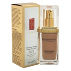 Elizabeth Arden Flawless Finish Perfectly Nude Makeup SPF 15 - # 17 Bisque Foundation