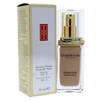 Elizabeth Arden Flawless Finish Perfectly Nude Makeup SPF 15 - # 19 Toasty Beige Foundation