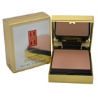 Elizabeth Arden Flawless Finish Sponge-On Cream Makeup - # 02 Gentle Beige Foundation