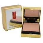 Elizabeth Arden Flawless Finish Sponge-On Cream Makeup - # 04 Porcelain Beige Foundation