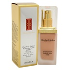 Elizabeth Arden Flawless Finish Perfectly Satin 24HR Makeup SPF 15 - # 02 Cream Nude Foundation