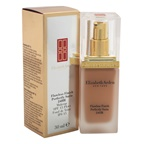 Elizabeth Arden Flawless Finish Perfectly Satin 24HR Makeup SPF 15 - # 06 Cream Foundation