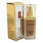 Elizabeth Arden Flawless Finish Perfectly Satin 24HR Makeup SPF 15 - # 11 Bisque Foundation