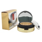 Elizabeth Arden Pure Finish Mineral Powder Foundation SPF 20 - # 03 Pure Finish