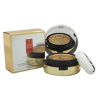 Elizabeth Arden Pure Finsih Mineral Powder Foundation SPF 20 - # 04 Pure Finish