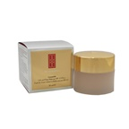 Elizabeth Arden Ceramide Lift & Firm Makeup SPF 15 - # 02 Vanilla Shell SPF 15 Foundation