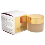 Elizabeth Arden Ceramide Lift & Firm Makeup SPF 15 - # 03 Warm Sunbeige Foundation