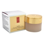 Elizabeth Arden Ceramide Lift & Firm Makeup SPF 15 - # 08 Buff Foundation