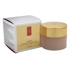 Elizabeth Arden Ceramide Lift & Firm Makeup SPF 15 - # 11 Cognac Foundation