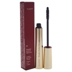 Clarins Wonder Perfect Mascara - # 01 Wonder Black