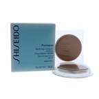 Shiseido Pureness Matifying Compact Oil-Free SPF 16 (Refill) - 50 Deep Ivory Foundation