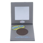 the Balm Brow Pow Eyebrow Powder - Dark Brown