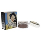 the Balm Overshadow Shimmering All-Mineral Eyeshadow - If yu're Rich, I'm Single Eyeshadow
