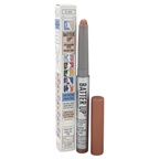 the Balm Batter Up Eyeshadow Stick - Curveball