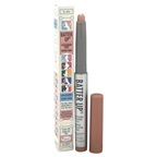 the Balm Batter Up Eyeshadow Stick - Moonshot Eyeshadow