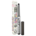 the Balm Batter Up Eyeshadow Stick - Outfield