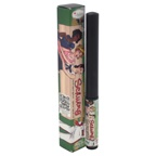 the Balm Schwing Liquid Eyeliner - Black