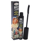 the Balm Mad Lash Mascara - Black Mascara
