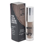 BareMinerals 5-in-1 BB Advanced Performance Cream Eyeshadow SPF 15 - Sweet Spice