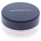 BareMinerals All-Over Face Color - Clear Radiance Powder