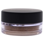 BareMinerals All-Over Face Color - Faux Tan Powder