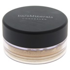 BareMinerals Eye Brightener SPF 20 - Well Rested Concealer
