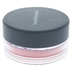 BareMinerals bareMinerals Blush - Beauty