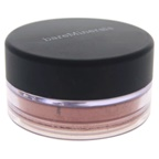 BareMinerals bareMinerals Blush - Golden Gate
