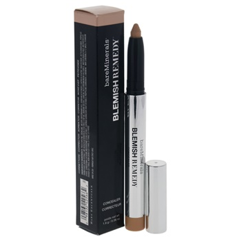 BareMinerals Blemish Remedy Concealer - Medium