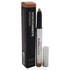 BareMinerals Blemish Remedy Concealer -Tan