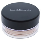 BareMinerals All-Over Face Color - Pure Radiance Powder