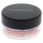 BareMinerals All-Over Face Color - Rose Radiance Powder