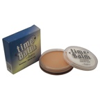 the Balm timeBalm Foundation - Light